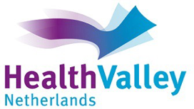 Health Valley