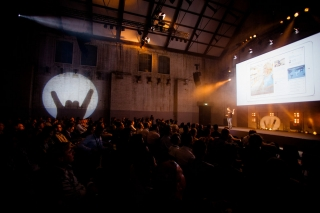 Rockstart launches accelerator for digital health startups