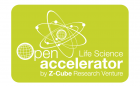 ZCube announces the second edition of Open Accelerator: an international call for ideas for life sciences startups