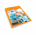 Present your organisation on a global scale with the Health~Holland Guide