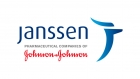 Janssen Expects Clinical Research Corona Vaccine to Start in September